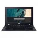 "Deals List: Acer Chromebook 311 11.6"" HD Laptop (N4020, 4GB 32GB CB311-9H-C4XC)"
