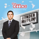 Deals List: The Office: The Complete Series HD Digital