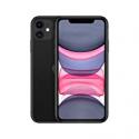 Deals List: Apple iPhone 11 256GB Smartphone Verizon
