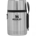 Deals List: Stanley Adventure Stainless Steel All-In-One Food Jar 18oz