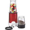 Deals List: Cooks 5-in-1 Power Blender