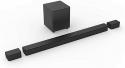 Deals List: Vizio V51-H6 36-in 5.1 Channel Home Theater Soundbar System