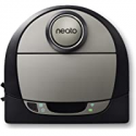 Deals List: Roborock S5 MAX Robot Vacuum and Mop Cleaner