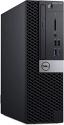 Deals List: Dell OptiPlex 7070 Small Form Factor Desktop, Intel® Core™ i5-9500, 8GB,256GB SSD,Windows 10 Pro 64bit