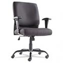 Deals List: OIF Big & Tall Mid-Back Swivel/Tilt Chair