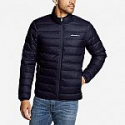 Deals List:  Eddie Bauer Mens CirrusLite Down Jacket