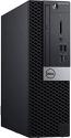Deals List: Dell OptiPlex 5080 Micro Desktop, Intel® Core™ i5-10500T, 8GB,256GB SSD,Windows 10 Pro 64bit