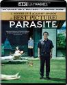 Deals List: Parasite 4K Ultra HD Blu-ray/Blu-ray + Digital 2 Discs