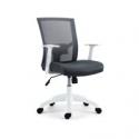 Deals List: Staples Ardfield Mesh Back Fabric Task Chair