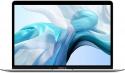 Deals List: Apple MacBook Air (13-inch Retina Display, 8GB RAM, 512GB SSD Storage) - Silver (Previous Model)