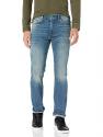 Deals List: Levi's Men's 513 Slim Straight Jean