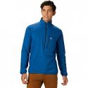 Deals List: Mountain Hardwear Kor Preshell Men's Pullover Jacket