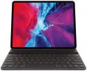 Deals List: Apple Smart Keyboard Folio for iPad Pro 12.9-inch (4th Generation) - US English