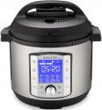 Deals List: Instant Pot Duo Evo Plus Pressure Cooker 9 in 1,  6 Qt, 48 One Touch Programs