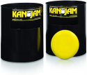 Deals List: Kan Jam Portable Disc Toss Outdoor Game - Features Durable, Weather Resistant Material - Includes 2 Kan Jam Targets and 1 Flying Disc