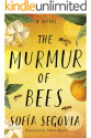 Deals List: Top literature and fiction books for less than $3.99 on Kindle