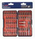 Deals List: Bosch GKF125CEN Colt 1.25 HP Palm Router + 10pc Jig Saw Blade