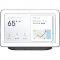 Deals List: Google Nest Hub 7-inch Touch Smart Display