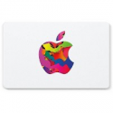 Deals List: $100 Apple Gift Card Email Delivery + $20 Target Gift Card