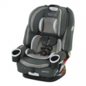 Deals List: Graco 4Ever DLX 4-in-1 Convertible Car Seat