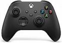 Deals List: Xbox Core Controller - Carbon Black
