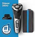 Deals List: Philips Norelco Shaver 3800, S3311/85