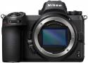 Deals List: Nikon Z6 Full Frame Mirrorless Camera Body