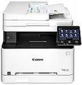 Deals List: Canon - imageCLASS MF642Cdw Wireless Color All-In-One Printer - White