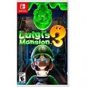 Deals List: Luigis Mansion 3 Nintendo Switch