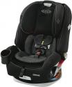Deals List: Graco Grows4Me 4-in-1 Convertible Car Seat + $45 Kohls Cash