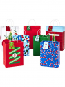 Deals List: Up to 30% Off Hallmark Holiday Gift Wrap, Ornaments, and Greeting Cards