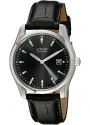 Deals List: Up to 60% off Select Citizen Watches