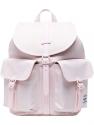 Deals List: Up to 45% off Herschel backpacks and bags