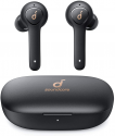 Deals List: Anker Soundcore Life P2 True Wireless Earbuds with 4 Microphones, CVC 8.0 Noise Reduction, Graphene Driver, Clear Sound, USB C, 40H Playtime, IPX7 Waterproof, Wireless Earphones for Work, Home Office