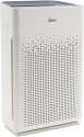 Deals List: Winix AM90 Wi-Fi Air Purifier, 360 sq. ft.