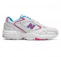 Deals List: Men's 452 Running Shoes Training
