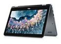 """Deals List: Dell Inspiron 3000 2-in-1 11.6"""" Laptop (A9-9420e 4GB 128GB)"""