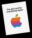 Deals List: @Apple