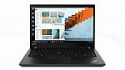 """Deals List: Lenovo ThinkPad T490 14"""" Laptop (i7-8665U 48GB 1TB SSD 2560 x 1440)"""