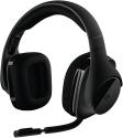 Deals List: Logitech G635 DTS, X 7.1 Surround Sound LIGHTSYNC RGB PC Gaming Headset