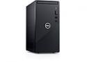 Deals List: Dell Inspiron Desktop (i3-10100 4GB 1TB HDD)