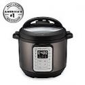 Deals List: Instant Pot VIVA 6-Qt 9-in-1 Multi-Use Pressure Cooker