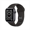 Deals List: Apple Watch Series 6 40MM GPS (Choose Color)