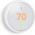Deals List: Google Nest Thermostat E