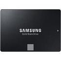 Deals List: Samsung SSD 860 EVO 2TB 2.5 Inch SATA III Internal SSD (MZ-76E2T0B/AM)