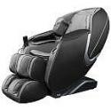 Deals List: Select Massage Chairs Sale