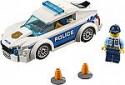 Deals List: LEGO DUPLO Town Police Bike 10900 Building Blocks (8 Pieces)