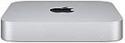 Deals List: New Apple Mac Mini with Apple M1 Chip (8GB RAM, 512GB SSD Storage) - Latest Model