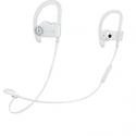 Deals List: Beats Powerbeats3 Earphones With Mic Ml8W2LL/A