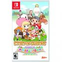 Deals List: Mario Tennis Aces Nintendo Switch